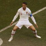 Los 10 objetos de Cristiano Ronaldo que no esperabas encontrar en Amazon