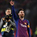 Messi tiene motivos para no ir a la liga argentina (aunque Mascherano tenga esperanzas)