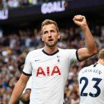 ¡Alerta en la Premier! Harry Kane tiene motivos para querer salir del Tottenham