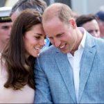 El día que Kate Middleton y el príncipe William provocaron una crisis por culpa del fútbol