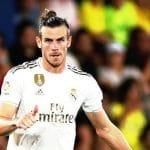Las 5 'novias' que tiene Gareth Bale para dejar el Real Madrid