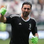 """La increíble carta de Gianluigi Buffon a sí mismo: """"Por eso te convertiste en futbolista. No por dinero o fama"""""""
