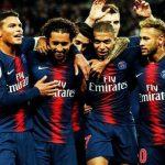 La próxima compra del PSG hará temblar Europa