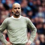 Pep Guardiola fue el maestro de un técnico argentino