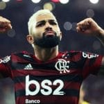 Un crack de Copa Libertadores pide revancha en el fútbol europeo