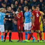 La crisis de un grande de la Premier League llega al palco