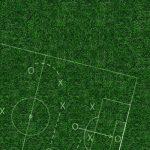 Los mejores entrenadores del mundo la tienen: GHB Carpeta Táctica Plegable