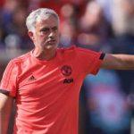 El crack español que José Mourinho alaba (¿lo quiere para su Tottenham?)