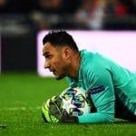 Keylor Navas se sincera sobre su salida del Real Madrid: «Pensaron que no era mi momento de estar allí»