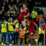 ¿Quién es Curtis Jones, el canterano del Liverpool que ha sorprendido a Jürgen Klopp?