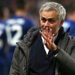 El crack brasileño que José Mourinho tiene en la agenda para suplir a Eriksen