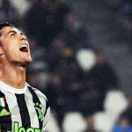 Cristiano Ronaldo avisa quién será el mejor jugador del mundo cuando él y Messi no estén