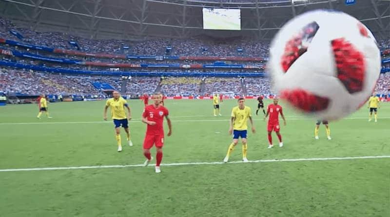 El mejor fútbol de forma online