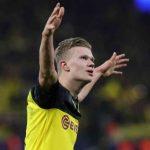 Lo que realmente se gastó el Borussia Dortmund por Haland en traspaso y salario (y sigue siendo una ganga)
