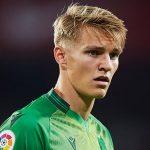 Los 5 jugadores que más han subido su valor de mercado en la temporada 2019-2020