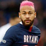 Neymar pide un crack del Barça para quedarse en el PSG (y no es quien esperas)