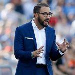¿Se quedará Pepe Bordalás en el Getafe si llegan a Champions? El técnico tiene dos ofertas de primer nivel