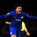 ¿Quién es Reece James, el lateral de futuro que se ha cargado a Marcos Alonso en el Chelsea?