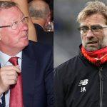 El secreto de Jurgen Klopp que copió de Sir Alex Ferguson