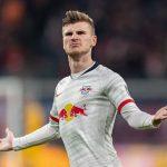 """""""¡Es una ganga!"""". Timo Werner tiene precio y dos pretendientes para salir del Leipzig"""