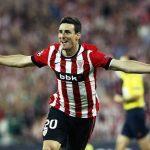 10 Máximos Goleadores históricos de la Europa League