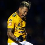 10 Máximos goleadores históricos de la Copa Sudamericana