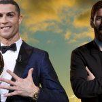 La pelea entre Messi y Cristiano Ronaldo en el sector hotelero (te mostramos todos los hoteles que tienen)
