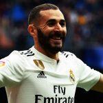 Lo que hizo Karim Benzema para perder 5 kilos y mejorar su rendimiento