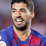 Luis Suárez puso su nombre sobre la mesa: el crack uruguayo que puede llegar al Barça