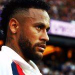 Los dos cracks del Barça que no entrarán en la operación Neymar