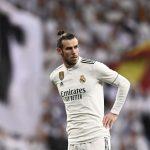 Gareth Bale tiene pie y medio fuera y puede ser una ganga para su próximo comprador