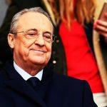 ¡Fichado! Florentino Pérez se adelanta a PSG, Juventus y Chelsea
