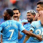 El documental del Manchester City y otras 3 docuseries online de fútbol que no te puedes perder