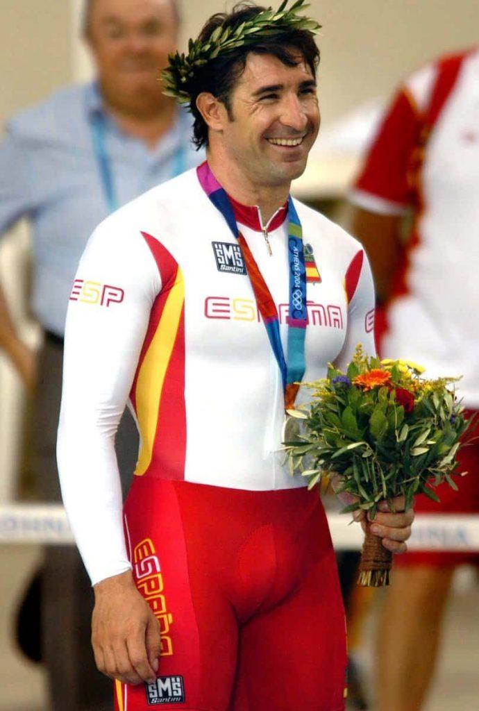 José Antonio Escuredo
